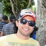 An image of JonathanPrez