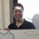 An image of JackyLiew