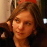 An image of Yasna