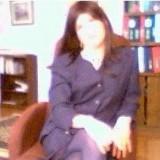 An image of KatherineK51