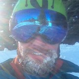 An image of climb_run_ski