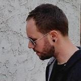 An image of EntropyRocket