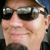 An image of Ryan1976Thompson