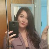 An image of Karin_P