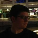 An image of Zany_Zach