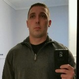 An image of CuseGuy82