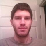 An image of SethBarcello