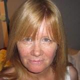 An image of kellie8495