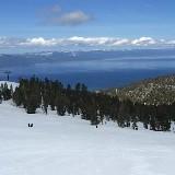 An image of snowlovingdrummr