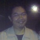 An image of Herykurniawan