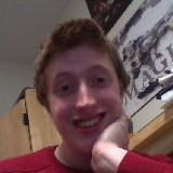 An image of sexyginger94