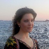 An image of lizziekay1