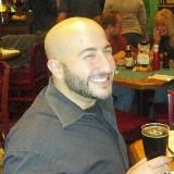An image of DaveMai86