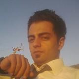 An image of serkan_ates