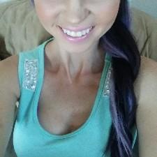 An image of JillianCope