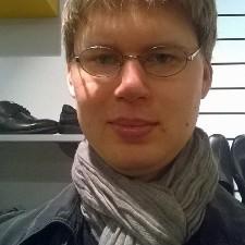 An image of Timo425