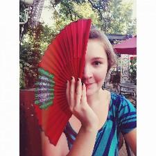 An image of Aili_Sisu
