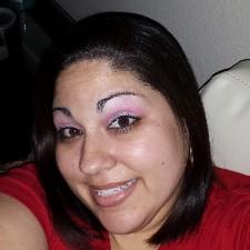 An image of senorita2002
