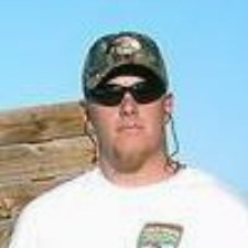 An image of BigCountry8907