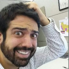 An image of funnyGee