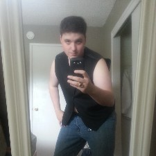 An image of ClosetGamer1
