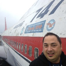 An image of justplanemike