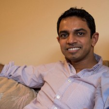 An image of tparikh