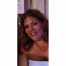 An image of Jennieb616