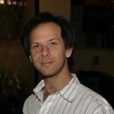An image of DoctorLopir