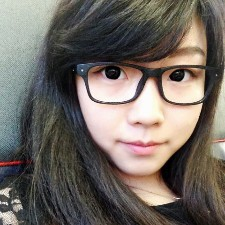 An image of Amy_Ren