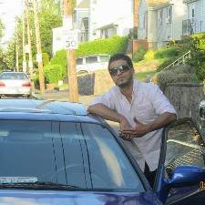 An image of Hasan2010_taco