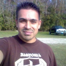 An image of jsandoval150