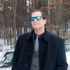 An image of MikeSylvia