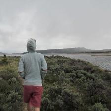 An image of adventuretime-