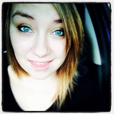 An image of AndreaRae11