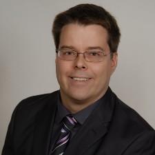An image of AndyFischer