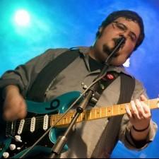 An image of guitarburn7