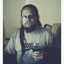 An image of JoshBeer