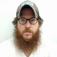An image of weard_beard