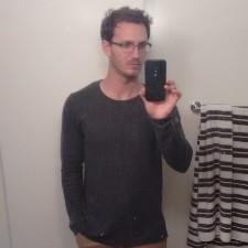 An image of Dan_the_man22