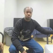 An image of matthew122760