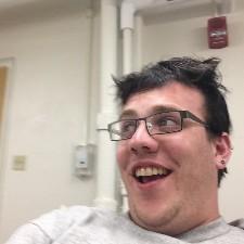 An image of Simon1029