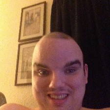 An image of codycoco24