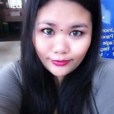 An image of Xiel_Posh