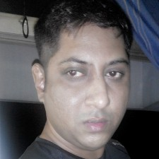 An image of indra_sgp