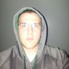 An image of MikeCogs