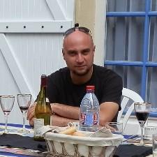 An image of lukaslantze