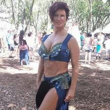 An image of dancing4myself