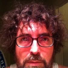 An image of beardlymanerson