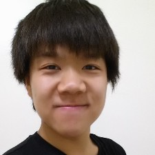 An image of KyleZhao
